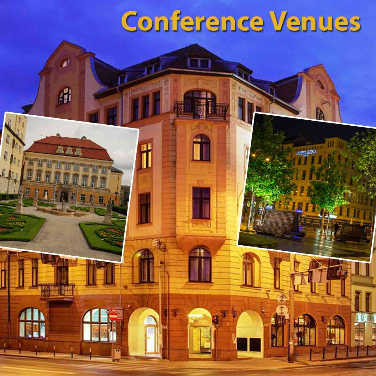Rehman Travel Conference-Venues.jpg