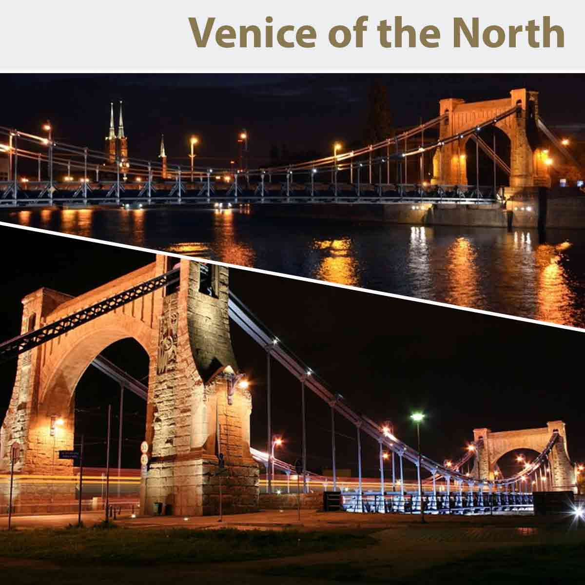 Rehman Travel Venice-of-the-North.jpg