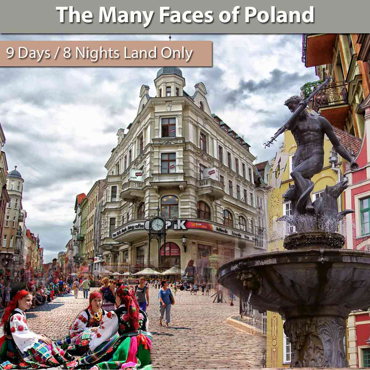 Rehman Travel the-many-faces-of-poland.jpg