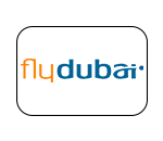 fly dubai lahore to london
