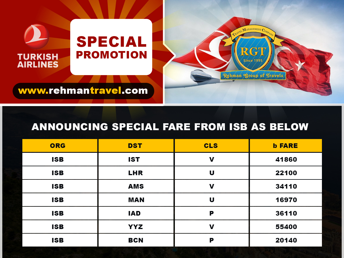 Emirate Airlines 12% Special Discount