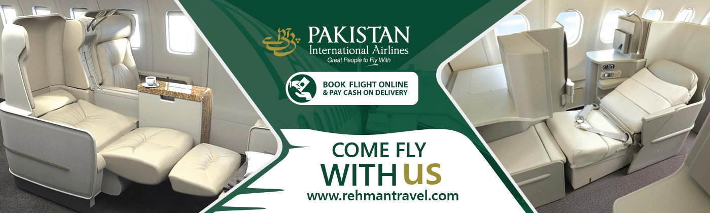 pia tickets pia fares pia flight pia airline booking. Black Bedroom Furniture Sets. Home Design Ideas