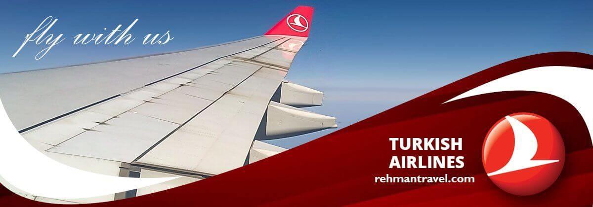 turkish airlines best deals