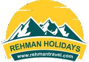 Rehman Holidays